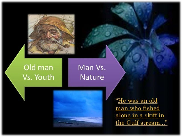 symbolism in the old man and Start studying symbolism to old man and the sea learn vocabulary, terms, and more with flashcards, games, and other study tools.