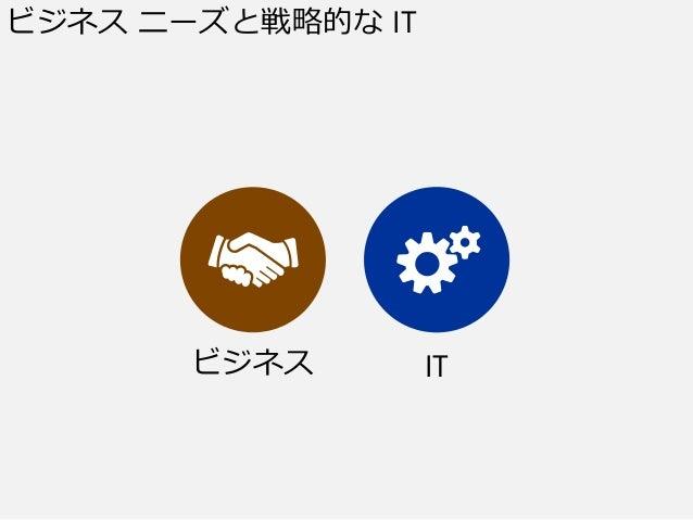 夏サミ 2013 基調講演 長沢パート資料 #natsumiS1 Slide 2