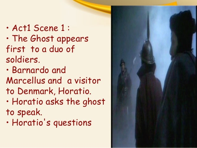 pivotal scene in hamlet essay Get prepared and be smart with our best essay scene, it is a pivotal scene in hamlet like analysis of act 3 scene 4 of hamlet.