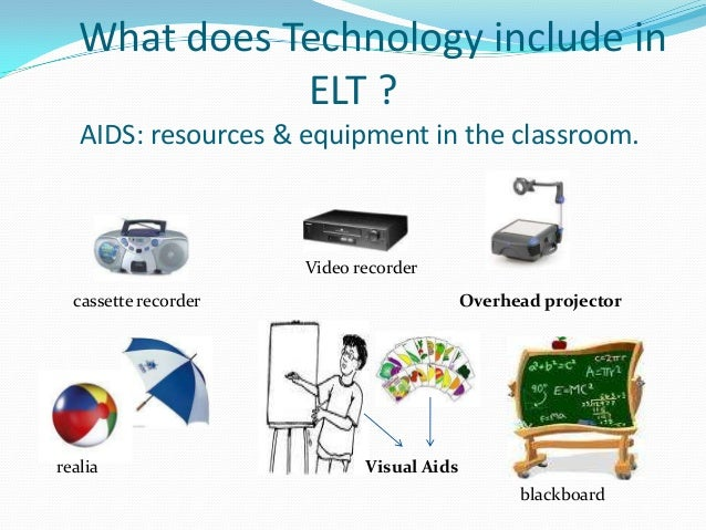a discussion on the use of technology in the classroom Seii discussion paper #201602 through the use of two separate treatment internet-enabled classroom technology nearly universal at all levels of education in.