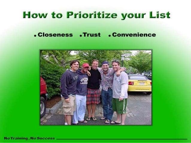 P.i.p eğitim Slide 3
