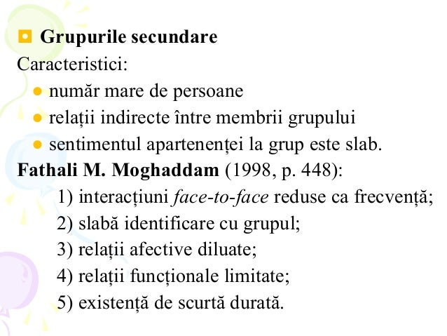 Moghaddam et al 1993 relationships dating 7