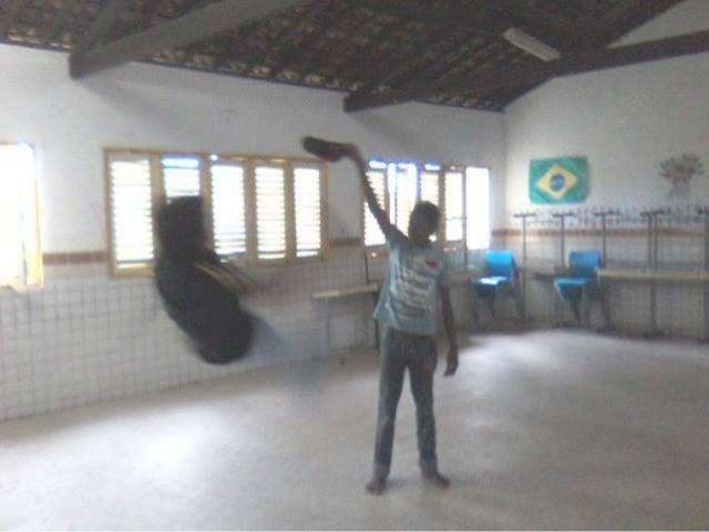 P. 11 c projeto capoeira-escola luiz alberto