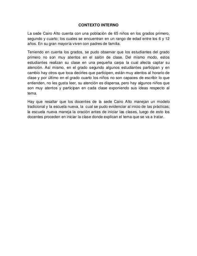 P p p lombricultivo 2016 - Un importante organizzazione con sede al cairo ...