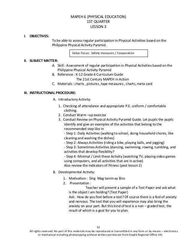 essay group study zones