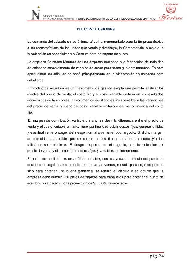 Contemporáneo Modelo Simple Del Chambergo Tejer Bandera - Coser ...