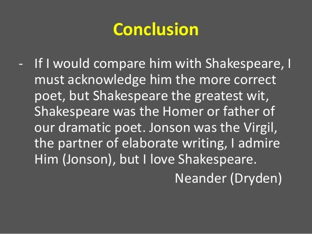 the similarities and differences between shakespeares othello and hamlet An essay or paper on the similarities and differences between hamlet and laertes do you think hamlet and laertes are a like, or different in the play hamlet written.