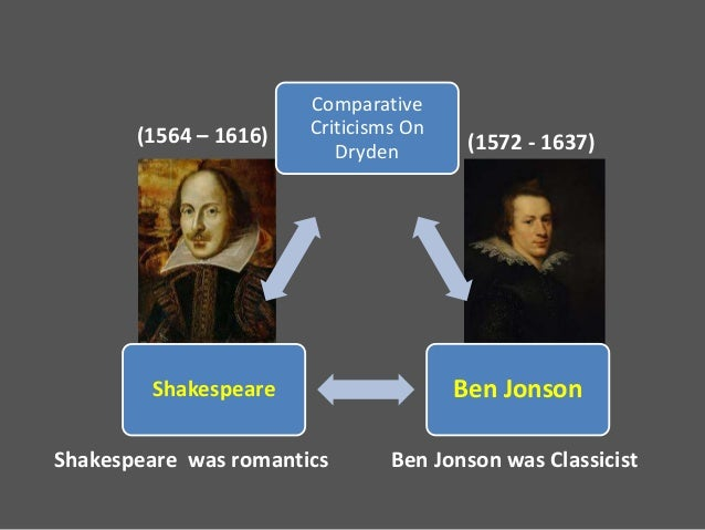 shakespeares hamlet similarities between hamlet and chameleon Romeo and hamlet - startling similarities  then when i read hamlet,  romeo and hamlet share more than one trait and exist outside of the limit of shakespeare's .