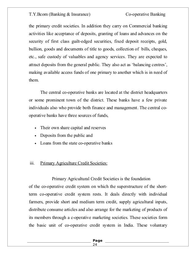 Investigatory report on status of agriculture in odisha staff