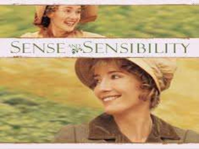 an analysis of the role of males in the novel sense and sensibility by jane austen A summary of overall analysis and themes in jane austen's sense and sensibility learn exactly what happened in this chapter, scene, or section of sense and sensibility and what it means.