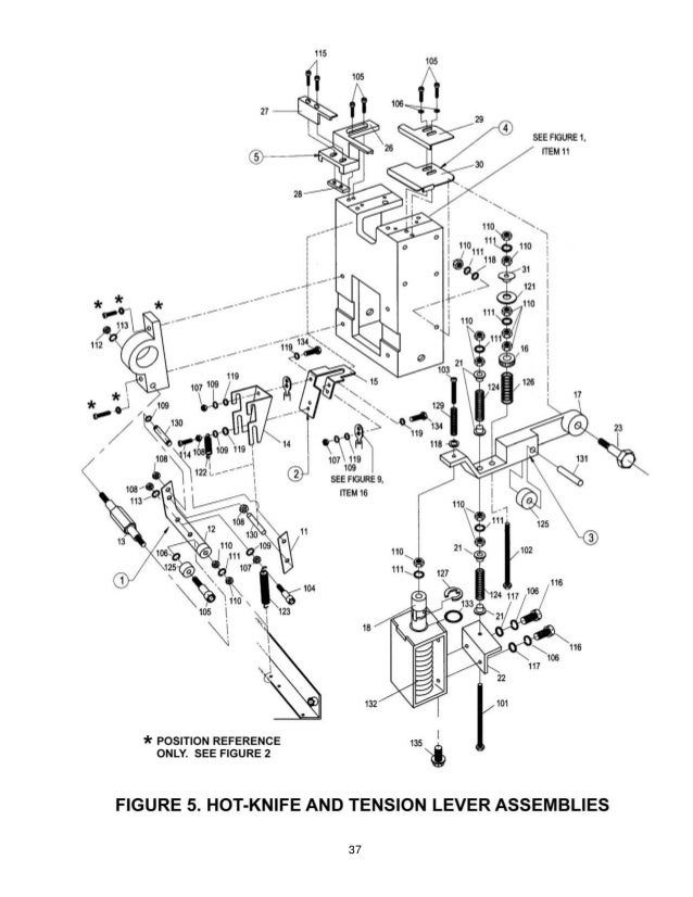 Wiring Diagram Triple Light Switch Free Download Wiring Diagrams
