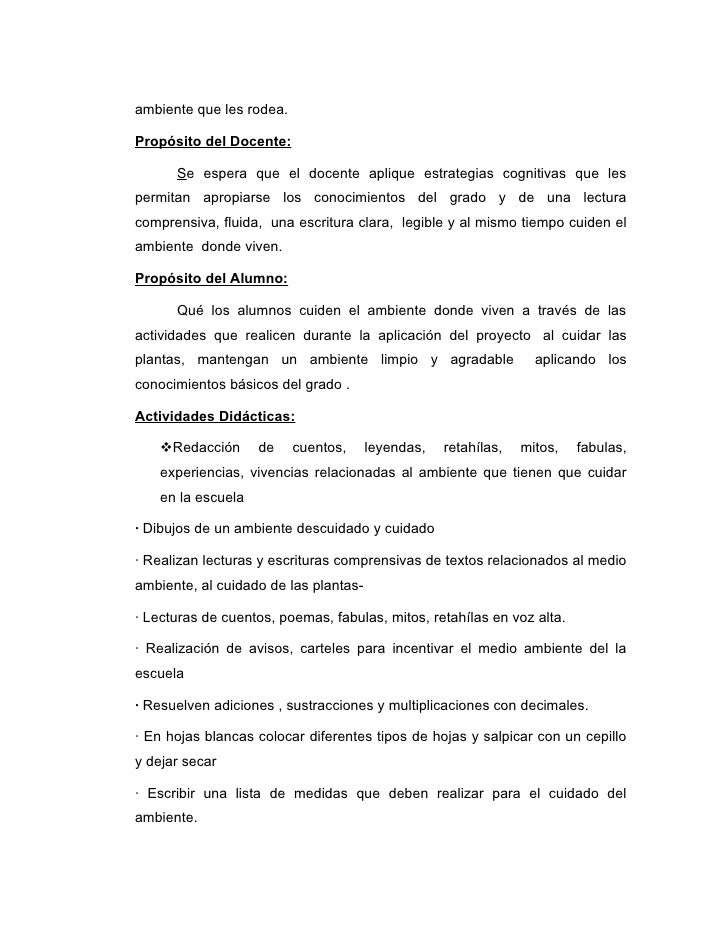 Worksheet. P A Justicia