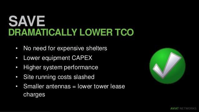 ASSURED CAPACITY EXPANSION SAFEGUARD • Simple capacity upgrades • Guaranteed capacity • Take advantage of the latest radio...
