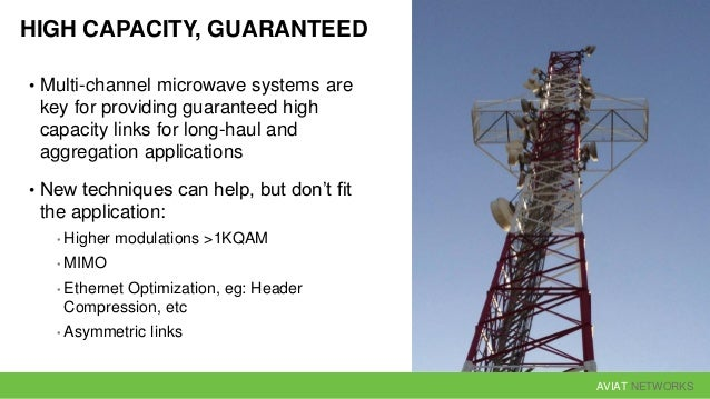 ASSURED CAPACITY EXPANSION REDUCE SITE COMPLEXITY SIMPLIFY DRAMATICALLY LOWER TCO SAFEGUARD SAVE