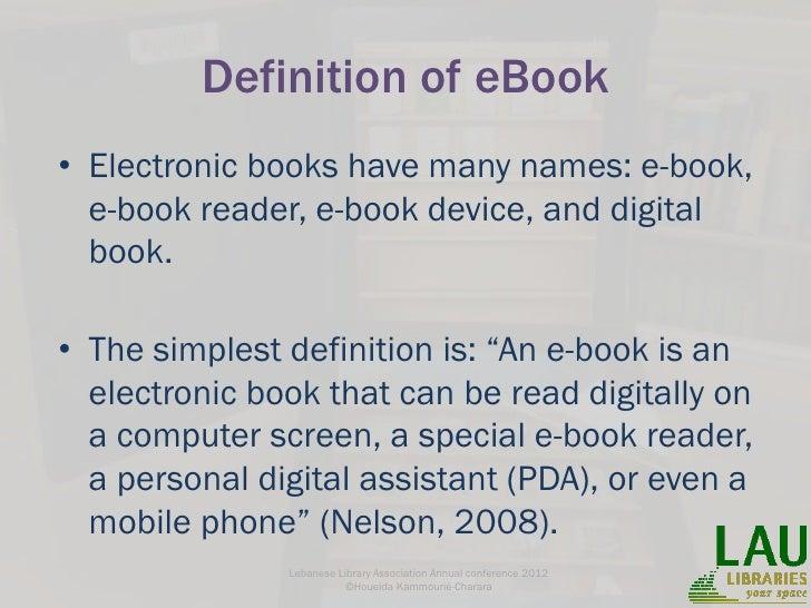 description here