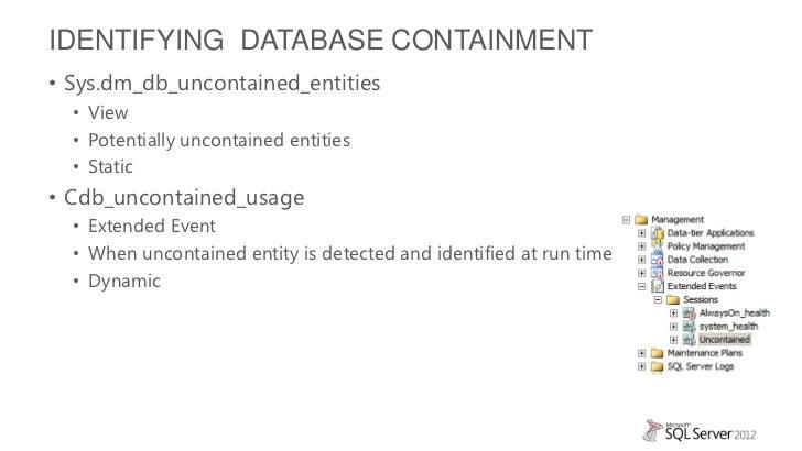 sql server 2012 create data dictionary