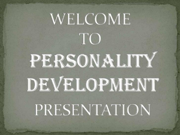  Name : Hassan Alam Usmani Batch: B 3 (55) Assessor's name: Ms. Tanu Bhargava Unit Title: Self Development Course Tit...