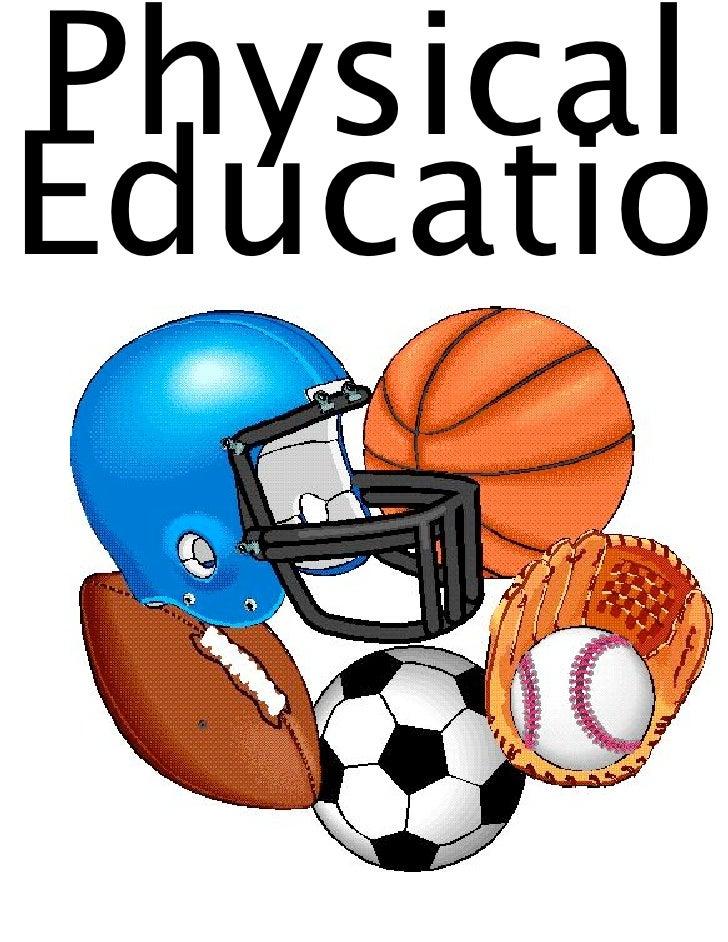 PhysicalEducatio