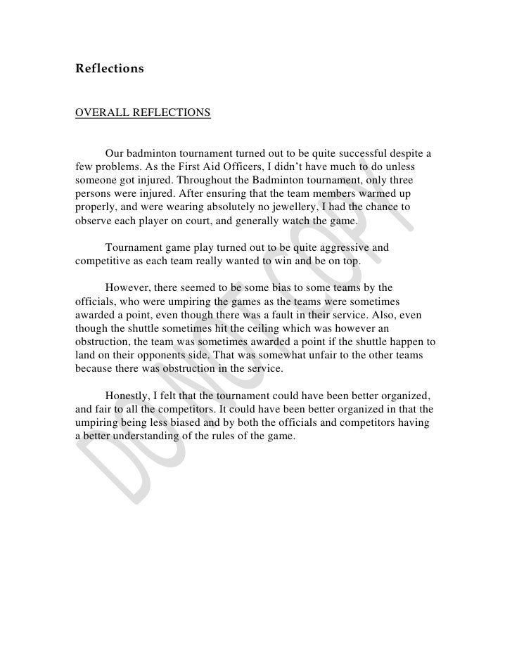 essay on badminton game jetros physics irp badminton shuttlecock essay on badminton game jetros physics irp badminton shuttlecock velocity essay badminton game badminton game college application essay help essay on