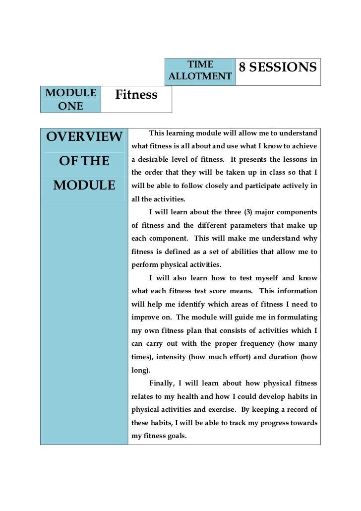 k to 12 grade 7 physical education rh slideshare net teachers guide in mapeh 8 teacher's guide in mapeh 7 pdf