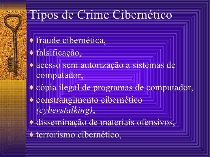 Resultado de imagem para crime cibernético