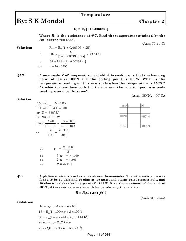Solution manual to basic and engineering thermodynamics by p k nag 4t of 265 14 fandeluxe Choice Image