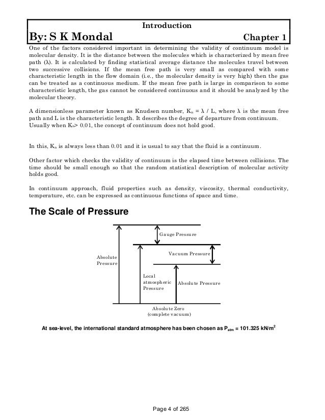 solution manual to basic and engineering thermodynamics by p k nag 4t rh slideshare net thermodynamics in materials science dehoff solution manual thermodynamics in materials science dehoff solution manual