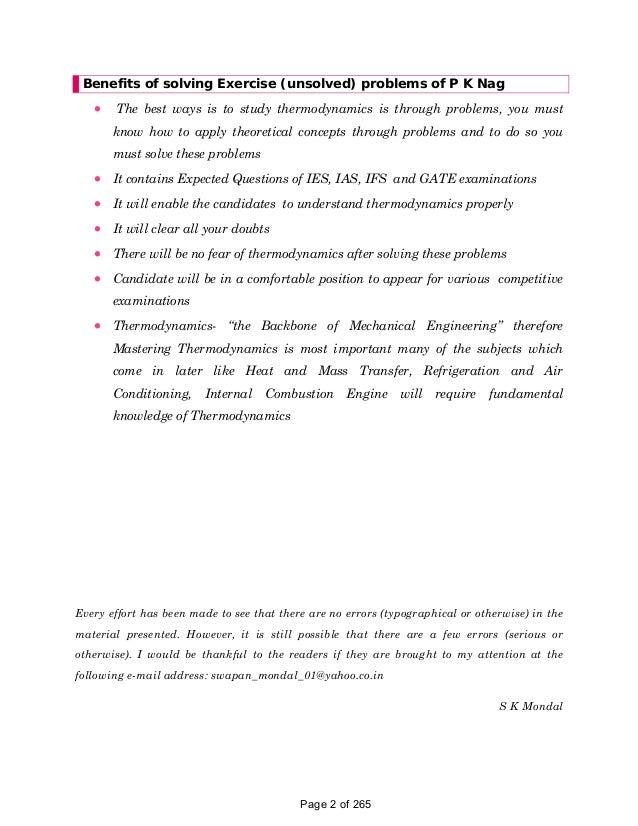 heat transfer cengel solution manual 4th edition