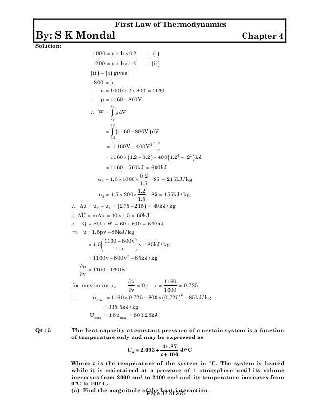 5212cae7478 P k-nag-solution 2