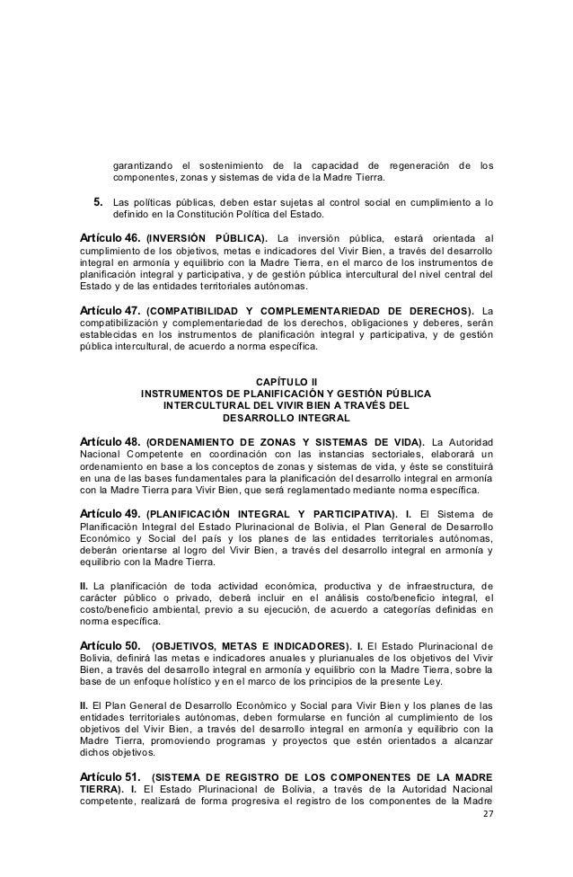 Famoso Marcos De Control En Tierra Patrón - Ideas de Arte Enmarcado ...