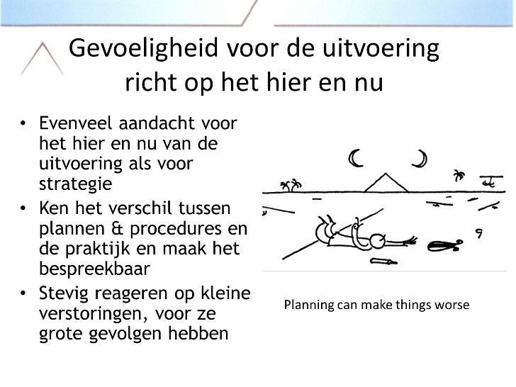 Peter NoordhoekNorthedge B.V.Oosthaven 15-162801PC GOUDAT 31 182 684545M 31 6 53 488078E dpn@northedge.nlW www.northedge.n...