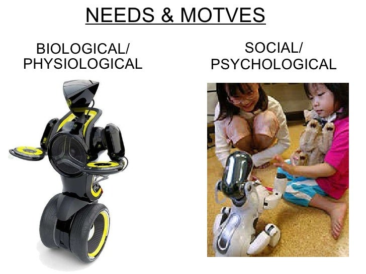 sony aibo case study For example, in the case of a sony aibo robot playing soccer, one of our motivating testbed domains, it is much easier to design effective ways for the robot to kick the ball if we may assume that the ball starts in a specific po.