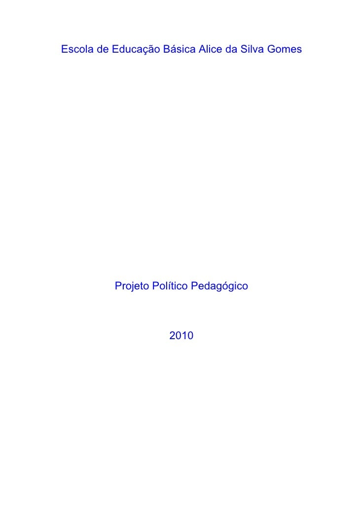 P.p.p. 2009 2010