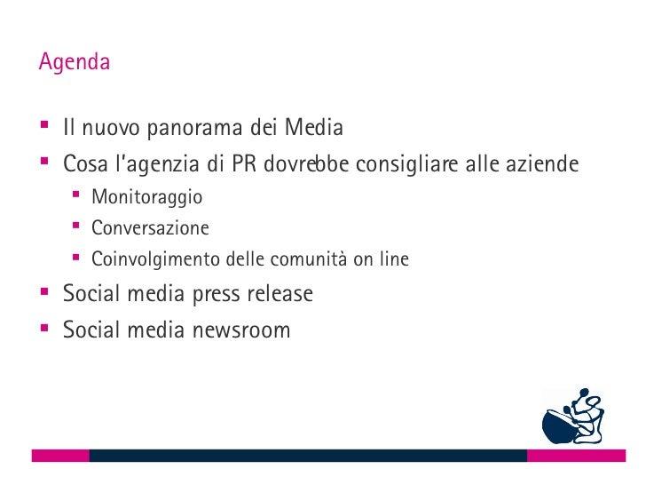 PR 2.0 Slide 2