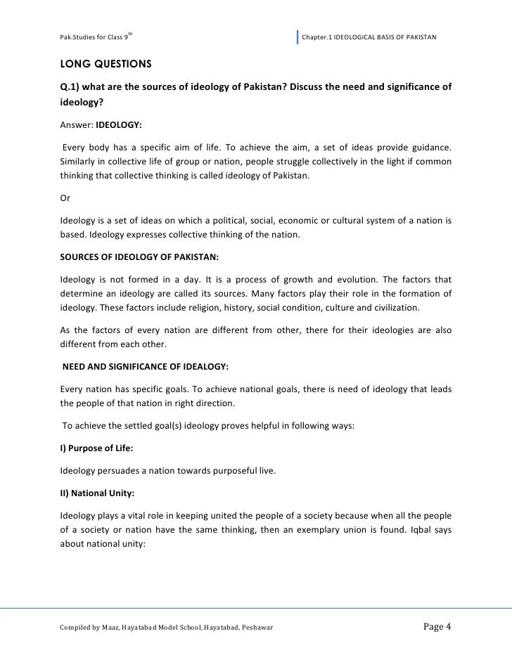 Complete Academic Support   Plagiarism Free Essays for Sale