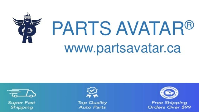 Partsavatar gives you the solution OBD Code P0034 - Turbo Charger Byp…