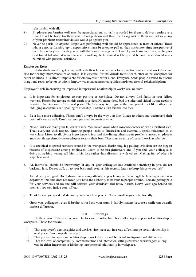 Research paper on stroke Essay Sample