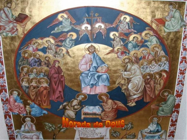 Estamos no domingoantesda Ascensão,que encerraa presençahumanade Cristo na terra.O anúnciodessa separaçãoprovoca tristezaa...