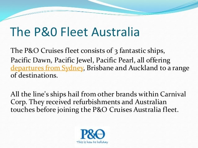 Pacific Dawn Quick Facts            Date Commissioned:1991 Country of Registration: London, UK Regular Capacity:...