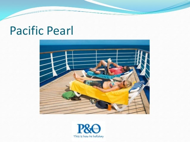 Pacific Pearl Eleven passenger decks take entertainment and enjoyment to new levels, as you explore the myriad of activiti...