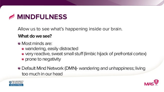 Science Of Happiness Slides