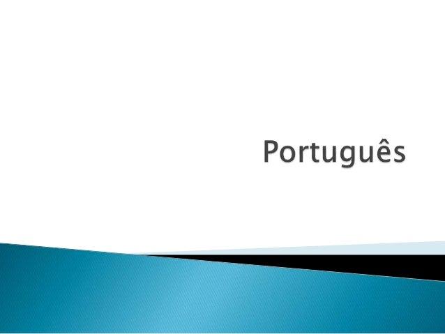 • Nomes próprios e nomes comuns. O Daniel teve um bom resultado no teste de Português. • Daniel é um nome próprio porque d...