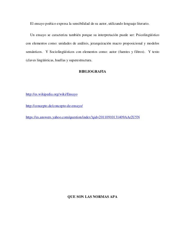 letter of authorization 2 tareas de introcucci 243 n al derecho 1384