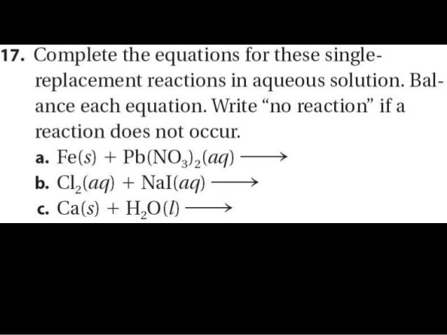 how to tell whether a combustion reaction will occur