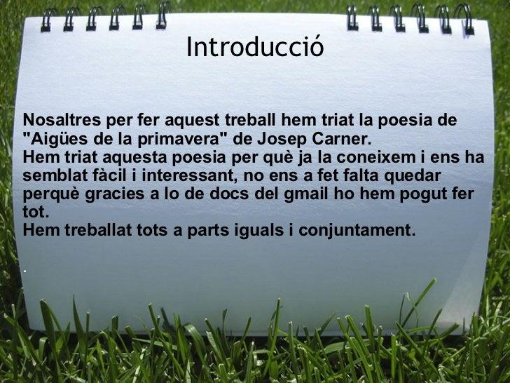 P11 d poema4 Slide 2