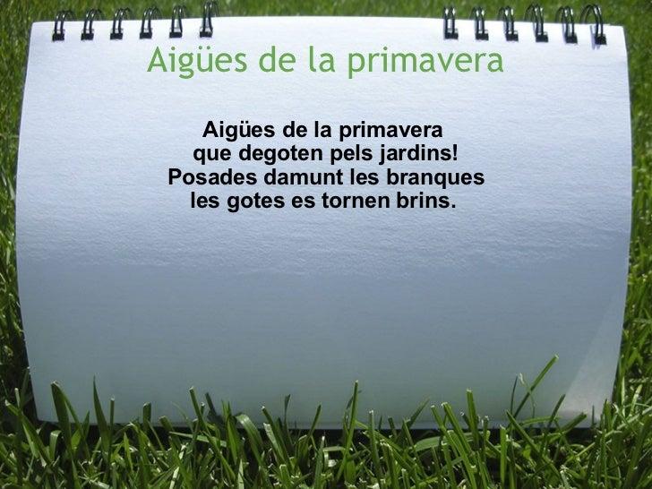 P11 d poema4 Slide 3