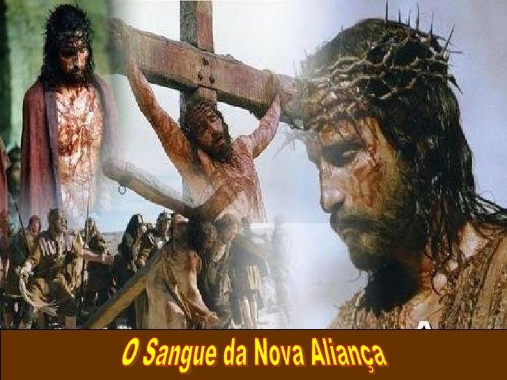 CORPUS CHRISTI,festa do Corpo eSangue de Cristo,           a festapopular da Eucaristia.Esta celebração nos faz compreende...