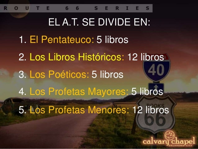 P12 Estudio Panorámico de la Biblia: 2 Reyes Slide 3