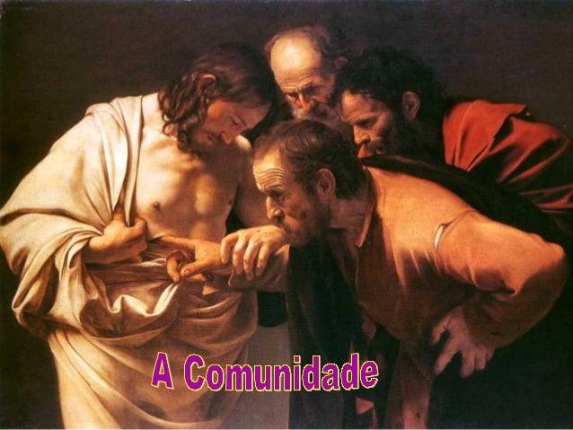 Todo Domingo   é Dia do Senhor    Ressuscitado.   Vivendo ainda o clima de Páscoa, nos reunimos hoje em nome de Jesus,   p...