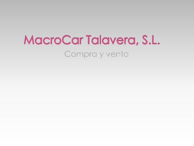 MARCAS VENTAS COMPRAS Renault 15 3 Volkswagen 18 6 Ford 8 1 Citroën 14 4 Seat 12 4 Otros 4 0